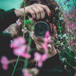 St. Wendel: Fotowettbewerb des Mädchenarbeitskreises