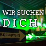 """Landkreis St. Wendel: Das """"Aber Theater!"""" sucht neue Mitglieder"""