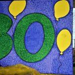 Marpingen: Eine gelebte Gemeinschaft – Festakt und Schulfest zum 30-jährigen Jubiläum der Gemeinschaftsschule Marpingen