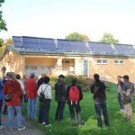 """St. Wendel: Aktionswoche """"Das Saarland voller Energie"""""""