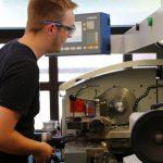 St. Wendel: Was macht man eigentlich beim Ausbildungszentrum der Bundeswehr?