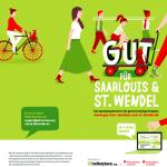 """St. Wendel: Informationsveranstaltung """"Gut für Saarlouis und  St.Wendel"""""""