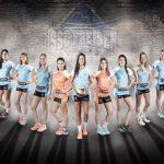 Freisen: Die Spannung steigt – SSC Damen gehen mit voller Motivation in ihre zweite Saison in der Dritten Liga