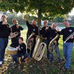 Hirstein: Musikverein Hirstein lädt zu seinem traditionellen Oktoberfest ein