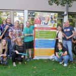 St. Wendel: Dr.-Walter-Bruch-Schule bietet Umschulung zum staatlich anerkannten Erzieher an
