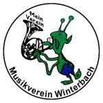 Winterbach: Musikverein sucht junge Mitglieder