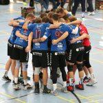 Volleyball: Bliesen vor Saisonauftakt gegen Stuttgart