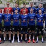 Bliesen: Heiße Vorbereitungsphase im Volleyball – Heimspiele und Kader im Überblick