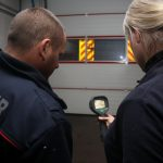 Nohfelden: Wärmebildkamera für die Feuerwehren