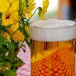 Oberlinxweiler: CDU lädt zum Oktoberfest in die Kulturscheune