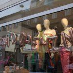 St. Wendel: Oui-Store eröffnet in der Bahnhofstraße