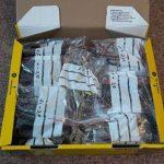 """Tholey: Erstes Brillen-Paket vom """"Rotary-Hilfe-Tholey-Bostalsee e.V."""" auf den Weg nach TOGO gebracht"""