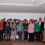 St. Wendel: Auszeichnung für langjährige Mitarbeiter – Mitarbeiterehrung im Hospital St. Wendel