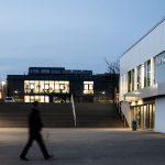 Umwelt-Campus Birkenfeld: 16. Nacht der Wissenschaft