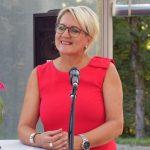St. Wendel: Ruth Meyer zur neuen Direktorin der Landesmedienanstalt gewählt