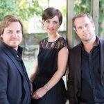 Kastel: Jazz im Castellum