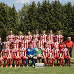 Saarlandpokal: Mutige Hasborner verspielen Sensation in den Schlussminuten