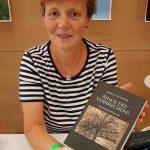 Autoren aus dem Landkreis: Monika Schäfer und ihre Lust am Schreiben