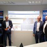St. Wendel: Glasfaserausbau für durch die Stadtwerke St. Wendel
