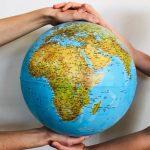 Wir haben unsere Zukunft in der Hand- Umwelttipps für jedermann – Teil 2-