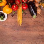 St. Wendel: In der Trattoria da Anna wird ab Freitag Essen per App gerettet