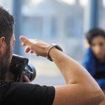 Freisen: Fototage stehen bevor