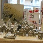 St. Wendel: Weihnachtsbasar im Hospital St. Wendel – Kreative Dekorationen für Advent und Weihnachten