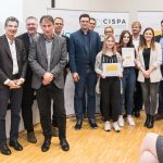 Freisen: Gemeinschaftsschule Freisen ab sofort Digitale Schule