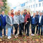 St. Wendel: Gut gerüstet in die Selbständigkeit – 46. Existenzgründerseminar der Wirtschaftsförderung St. Wendeler Land