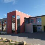 Freisen: Tag der offenen Tür an der Gemeinschaftsschule
