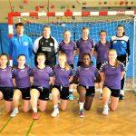 Marpingen: Fünf Sekunden am Sieg vorbei – Handballerinnen der GeS verpassen knapp Sieg beim Saar-Lor-Lux-Turnier