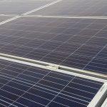 Hoof: Bürger kämpfen gegen Solarpark