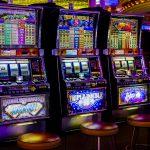 Nächte in St. Wendel für Gaming-Fans