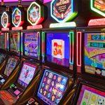 Online Glücksspiel: Würde der Landkreis von einer Legalisierung profitieren?