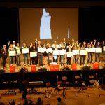 St. Wendel: Sparkassen-Sportabzeichen auch dieses Jahr ein großer Erfolg