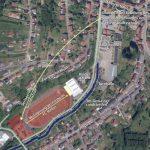 Marpingen: Neugestaltung der Ortsmitte – Gemeinderat beschließt Projektskizze