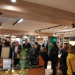 St. Wendel: Wendelinushofladen feiert seine Wiedereröffnung