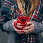 Hoof: Heemer Weihnachtsmarkt am Samstag, den 7. Dezember