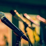 St. Wendel: Jamsession auf dem Harschberger Hof am Freitag