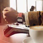 St. Wendel: Apple Pay startet bei der Kreissparkasse