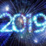 Das bewegte das St. Wendeler Land 2019 – der große wndn.de Jahresrückblick