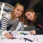 Theley: Gemeinschaftsschule Schaumberg ist digital!