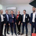Umweltcampus Birkenfeld: 1,3 Millionen Euro für Gründungsaktivitäten an der Hochschule Trier