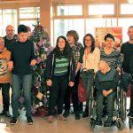 St. Wendel: Wunschzettelbaum der Lebenshilfe wieder im Globus