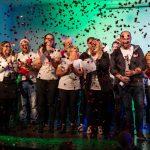 """Großer Erfolg für """"Ally hilft e.V."""" – Mehr als 1.200 Besucher bei Benefizveranstaltung für das Kinderhospiz- und Palliativteam Saar"""