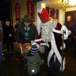 Leitersweiler: Harmonischer 26. Adventsmarkt