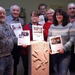 Eitzweiler: Heimatverein bringt 15. Heimatkalender raus