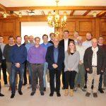 Tholey: KlimaAnpassungsNetzwerk (KAN-T) gegründet
