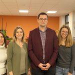 Freisen: Schülerinnen und Schüler der Gemeinschaftsschule überzeugen beim IQB-Bildungstrend