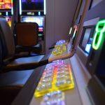 Online Casinos vs Spielhallen – Der Vergleich